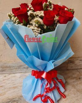 Flower Point Exclusive - Florist in Jalandhar - Best Flower Shop in Jalandhar