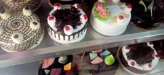 Super Cake Shop