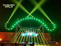 Rajan Dj & Sound Services