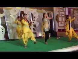 Abhi Sangeet Group & D.J