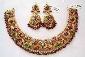 Mahajan Jewellers