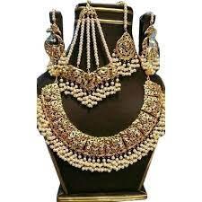 Loveishq Imitation jewellery