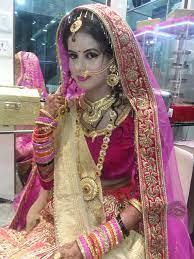 Muskan Lotus Professional Beauty Parlour