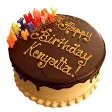 Flower n Cake Gallery - Midnight Cake Delivery in Lucknow  Online Cake Delivery in Lucknow