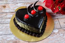 Kanpur flower n cake-anytime anywhere delivery in kanpur