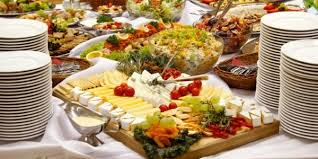 The Arranger Events & Caterers - Best Wedding Planner in Kanpur   Best Caterer in Kanpur, Caterer in Kanpur, Wedding Planner in Kanpur