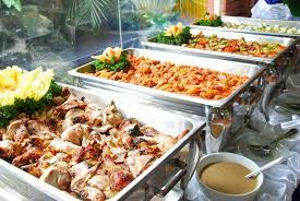 Aditi Caterers and Events