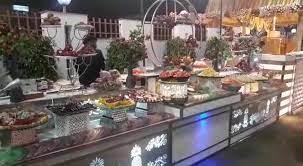 Ram Ashrey Caterers