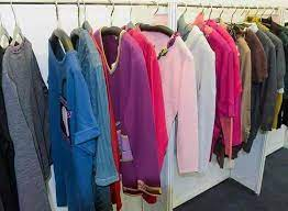 Rai Readymade Garments