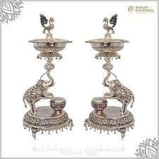 Baijnath Ramkishore Jewellers Pvt. Ltd