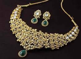 K.C Artificial Jewellery Shop