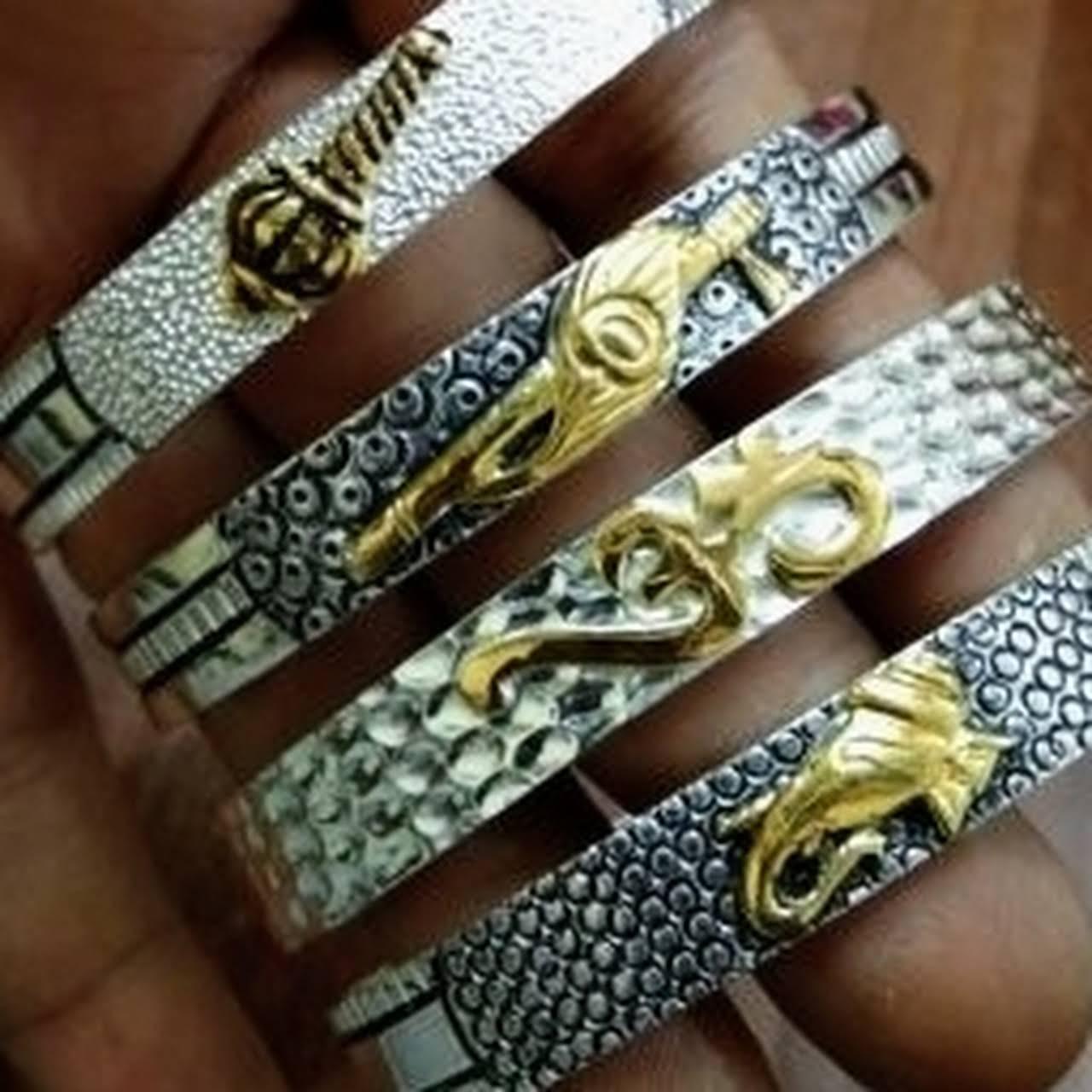 New Shukla Jewellers