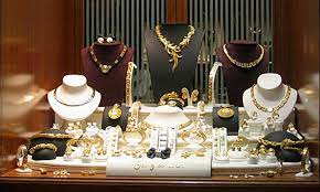 Garg Diamond Company
