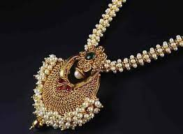 Lala Kashinath Seth Jewellers (P) Ltd.