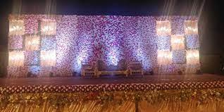 Hotel Mahendra, Banquet Hall (Weddingz.in Partner)