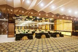 Hotel Aditya, Banquet Hall (Weddingz.in Partner)