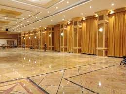 Manas Park, Banquet Hall (Weddingz.in Partner)