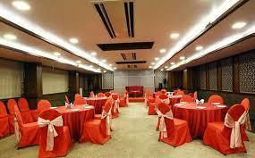 Siddhivinayak Park, Banquet Hall (Weddingz.in Partner)