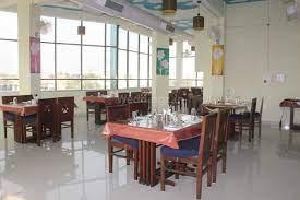 Sunshine Restro, Banquet Hall (Weddingz.in Partner)