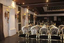 Shagun Marriage Hall