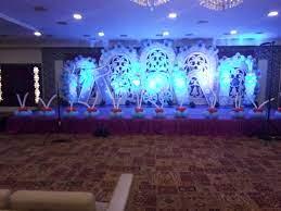 Raipur Greens-Banquet Hall in Raipur,Marriage Hall in Raipur,Wedding Resort lawn in Raipur