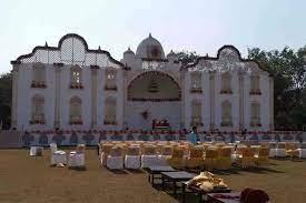 Parampara Garden, Banquet Hall (Weddingz.in Partner)