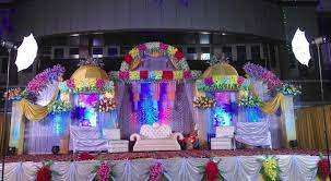 Uma Bhawan (Patidar Samaj Raipur)