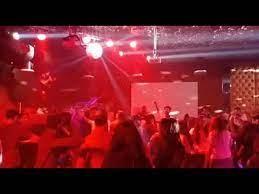 Club Casanova