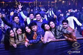Bareilly Club