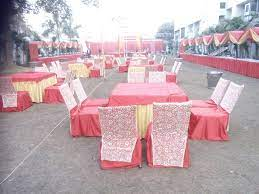 Banquet Halls in VIP Road, Raipurv