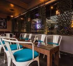 Chillz Resto Bar
