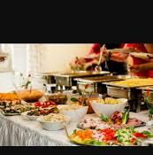 Prashant Kiraya Bhandar & Caterers