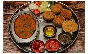 Suruchi Thali Restaurant And Caterers