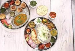 Gurudasmal Ramchandani Cook & Caterers