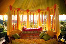 Balaji Decorations