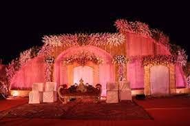 Varma Kiraya Bhandar & Light Decoration