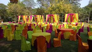 Keval Events