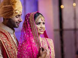 Dulhan Brides And Grooms