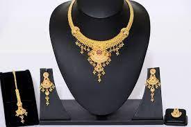 Sun & Sun Jewellers