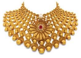 Anmol Jewellers & Ratna kendra