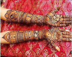 Chattisgarh institute of Mehndi Art ,Makeup Art , Stitching Classes & Boutique