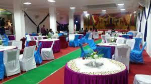 Vishal Banquet Hall