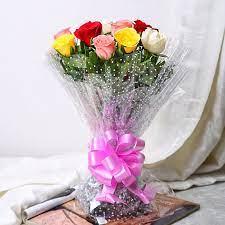 Santosh florist - Flower Bouquet delivery & Decorations Ludhiana