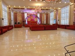 Radhika Banquet Hall