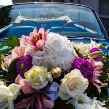 Sharad Flower Decoration