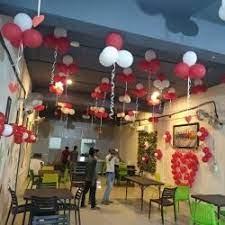 Kabir Enterprises-Best Florist/Led Wall/Event Organisers/Fresh/Decoration Flowers in Mandi
