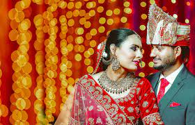 Navdisha Portraits - Top Wedding Photographers in Solan, Shimla.