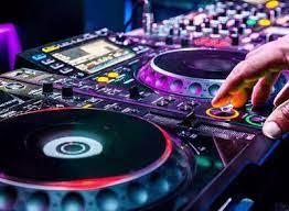 Basant Hi Fi DJ And Sound System