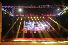 Panjab DJ System