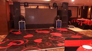 Ram DJ Sound System